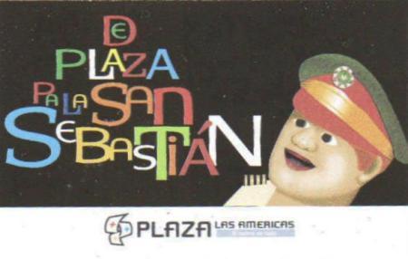 plaza-las-americas-2008.jpg